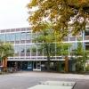 Grundschule am Welfenplatz